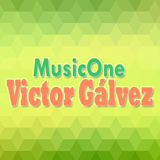 Victor Galvez Songs (app)
