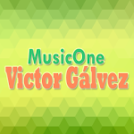 Victor Galvez Songs Icon