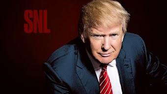 Donald Trump - November 7, 2015