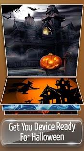 Halloween Pumpkin Carver - náhled