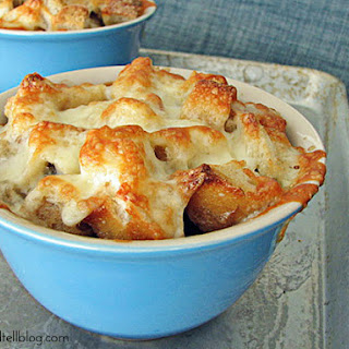 Rachael Ray French Onion Soup Recipes