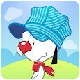 PlayKids - Playroom icon
