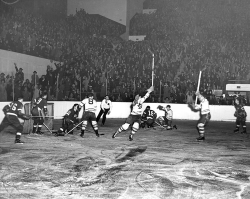 oldschoolhockey.jpg