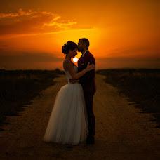 Весільний фотограф Deyan Romanov (dromanov). Фотографія від 28.09.2017