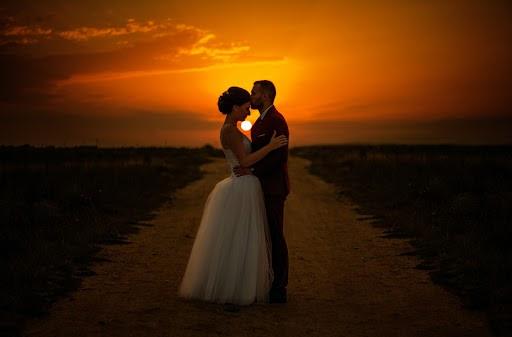 Wedding photographer Deyan Romanov (dromanov). Photo of 28.09.2017