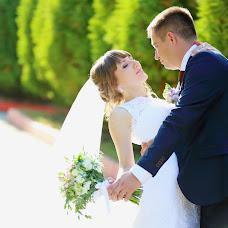 Wedding photographer Olesya Letova (Liberty). Photo of 13.12.2015