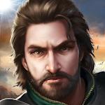 أمير البحار Icon