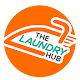 The Laundry Hub for PC-Windows 7,8,10 and Mac 1.1.3