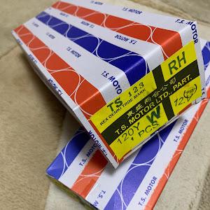 サニー B12 のカスタム事例画像 たにまさ💂🏿♂️さんの2021年02月08日21:16の投稿