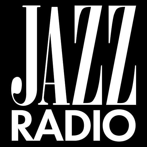 Jazz Radio - Apps on Google Play