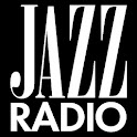 Jazz Radio icon