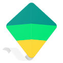Google Family Link icon