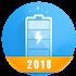 Battery Doctor Pro 1.1