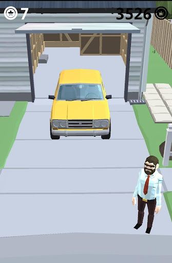 Tap Tap Park android2mod screenshots 1