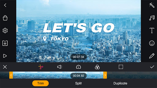 Film Maker Pro - Free Movie Maker & Video Editor 2.7.5.3 Apk for Android 5