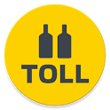 Norwegian Customs App icon