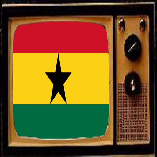 TV From Ghana Info