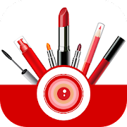 Face Makeup - You Makeup Photo Editor