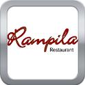 Rampila Restaurant icon