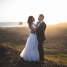 Wedding photographer Leszek Nowakowski (leszeknowakowski). Photo of 22.10.2019