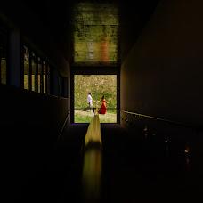 Wedding photographer Joel Perez (joelperez). Photo of 12.12.2017