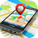 GPS Maps and Navigation China