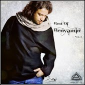 Best Of Benyamin, Vol. 2