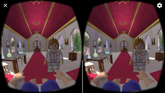 Download Vencture VR For PC Windows and Mac apk screenshot 6