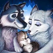 ZooCraft: Animal Family