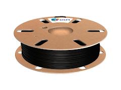 DSM Black Novamid (R) ID1070 Nylon Filament - 2.85mm (0.5kg)
