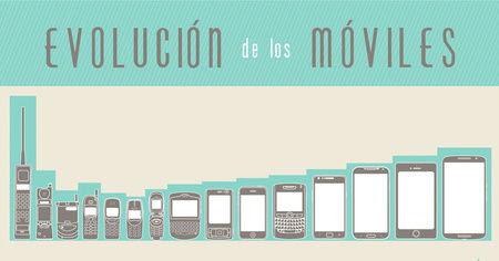 Evolucion-de-los-moviles-historia.jpg
