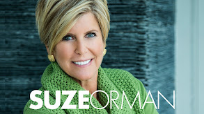 Suze Orman Financial Solutions for You thumbnail