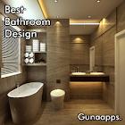 Best Bathroom designs icon