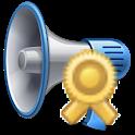 @Voice Premium License icon