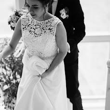 Wedding photographer Vitaliy Varvarinec (Varvarynets). Photo of 17.03.2018