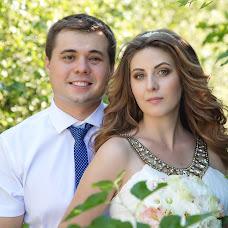 Wedding photographer Kostya Gudking (kostyagoodking). Photo of 01.02.2017
