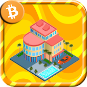 Clicker Tycoon: Tap Bitcoin Cookies Android APK Download Free By Game Clicker