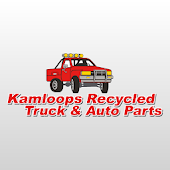 Kamloops Recycled Truck & Auto