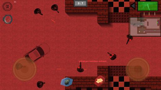 warzone 2 1.34 screenshots 2