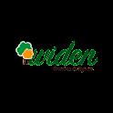 Widen Seguros Agricolas icon