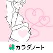 ママびより -妊娠・出産〜産後までママに必要な情報を毎日お届け- icon