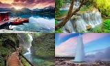 Tile Puzzle Nature Apk Download Free for PC, smart TV