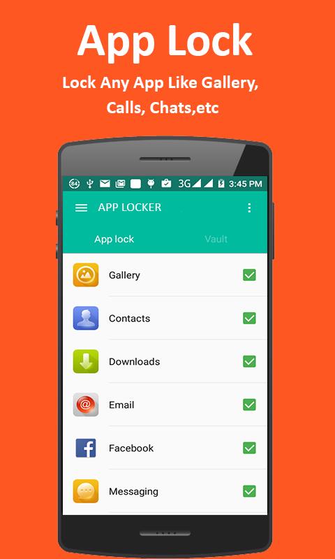 Loker Apps