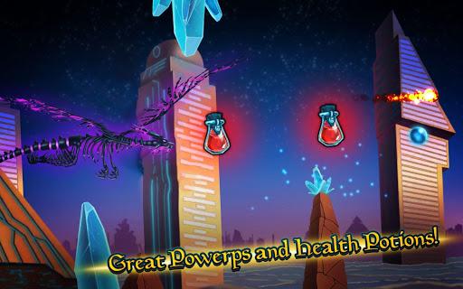 Dragon fight : boss shooting game  screenshots EasyGameCheats.pro 3