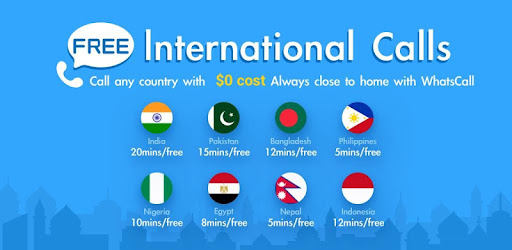 TalkCall Free Global Phone Call App & Cheap Calls - Revenue
