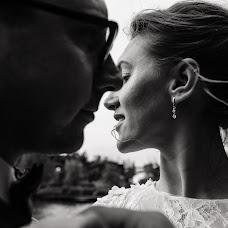Свадебный фотограф Антон Матвеев (antonmatveev). Фотография от 16.07.2018