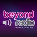Beyond Radio icon