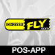 Ingresso Fly - POS-APP Download on Windows