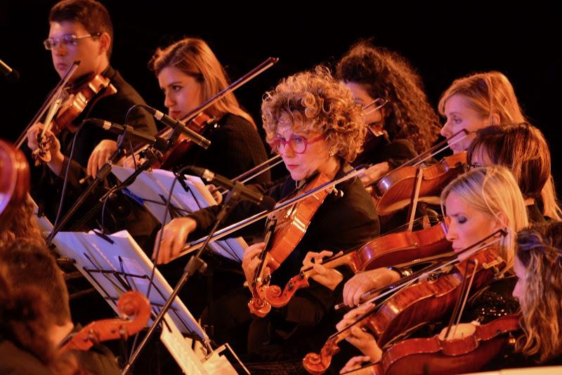 Spirito d'orchestra di giuseppedangelo