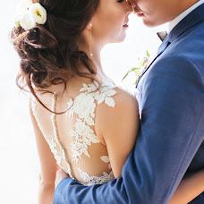 Wedding photographer Ayrat Khayriev (AyratPro). Photo of 20.10.2016